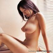http://img60.imagenpic.com/th/08038/8qy2e29ycq0s.jpg