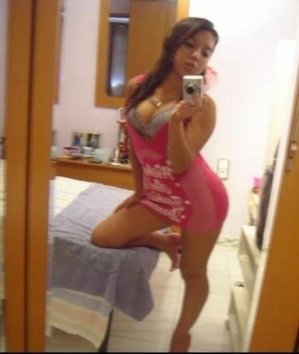 yuli escort fotos de teens putitas