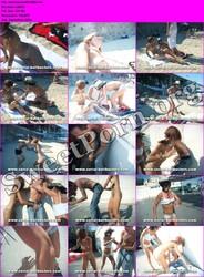 Serial-BallBusters.com beachassault5-H264 Thumbnail
